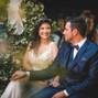 El casamiento de Llanos S. y Táboas Bianciotto Fotografías 81