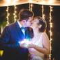 El casamiento de Llanos S. y Táboas Bianciotto Fotografías 83