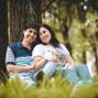 El casamiento de daniela cortajerena y Táboas Bianciotto Fotografías 47