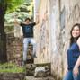 El casamiento de daniela cortajerena y Táboas Bianciotto Fotografías 44