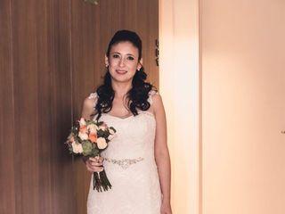 LyL Novias - Liliana Muñoz 5