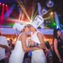 El casamiento de Yohana S. y Táboas Bianciotto Fotografías 57