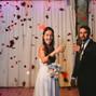 El casamiento de Orne Rc y Event Planner Judith Pedrueza 34