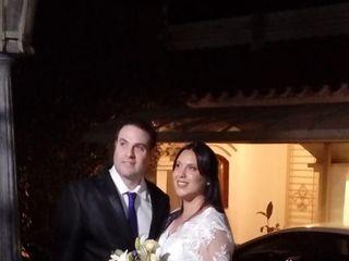 Novias de Córdoba Bridal House 5