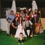 El casamiento de Orne Rc y Event Planner Judith Pedrueza 36