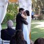 El casamiento de Guillermo D. y Bodas Creativas - Maestro de Ceremonias 8