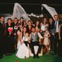 El casamiento de Orne Rc y Event Planner Judith Pedrueza 38