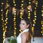 El casamiento de Fabi Carrizo y Táboas Bianciotto Fotografías 58
