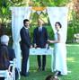 El casamiento de Guillermo D. y Bodas Creativas - Maestro de Ceremonias 9