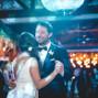 El casamiento de Carolina Morero y Táboas Bianciotto Fotografías 70