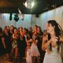 El casamiento de Orne Rc y Event Planner Judith Pedrueza 44