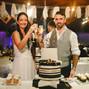 El casamiento de Orne Rc y Event Planner Judith Pedrueza 45