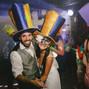 El casamiento de Orne Rc y Event Planner Judith Pedrueza 47