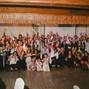El casamiento de Orne Rc y Event Planner Judith Pedrueza 54
