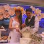 El casamiento de Yanina y Muy Maja by Cari Zoloa 13