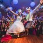 El casamiento de Miranda y Pablo Niizawa 8