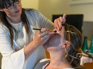 Debora Intile Make Up 3