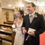 El casamiento de Valeria y Guillermo Beder Producciones 14