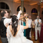El casamiento de Valeria y Guillermo Beder Producciones 19
