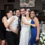 El casamiento de Valeria y Guillermo Beder Producciones 21