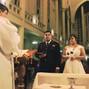 El casamiento de Mauro Abregu y Reyes Caballero 4