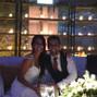 El casamiento de Veronica y Diego y Quinta Los Diez 12