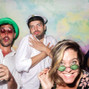 La Cabina Premium Photobooth 20