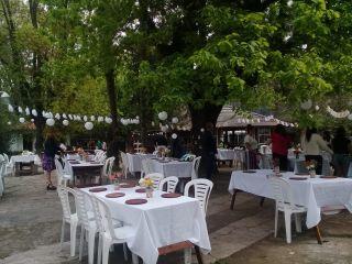 Quinta El Parque 1