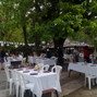 El casamiento de Fabian Ayala y Quinta El Parque 14