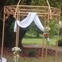El casamiento de Fabian Ayala y Quinta El Parque 15