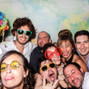 La Cabina Premium Photobooth 24
