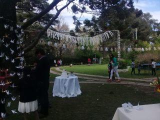 Quinta El Parque 4