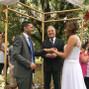 El casamiento de Fabian Ayala y Quinta El Parque 18