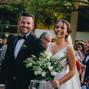 El casamiento de Javier Teson y Flor Fredes Fotografía 8