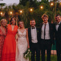 El casamiento de Javier Teson y Flor Fredes Fotografía 11