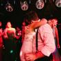 El casamiento de Javier Teson y Flor Fredes Fotografía 15
