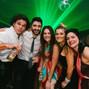 El casamiento de Javier Teson y Flor Fredes Fotografía 20
