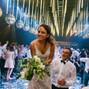 El casamiento de Javier Teson y Flor Fredes Fotografía 21