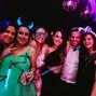 El casamiento de Javier Teson y Flor Fredes Fotografía 22