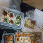 Floyd Catering 4