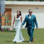 El casamiento de Daniela C. y Dreamstore 11