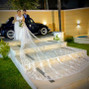 El casamiento de Maria B. y Vincent Volkswagen en Alquiler 8