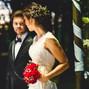 El casamiento de Ana Góngora y Pablo Molanes Fotografía 9