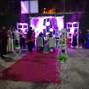 El casamiento de Maria G. y Lizana Eventos 15