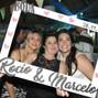 El casamiento de Rocío Callero y La Ernestina 9