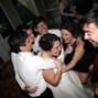 El casamiento de Rocío Callero y La Ernestina 10