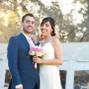El casamiento de Salo García y Vestidos con Historia 15