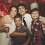 El casamiento de Rocío Callero y La Ernestina 13