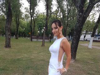 Ileana Montechiarini 4