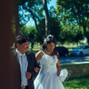 El casamiento de Noelia Gutierrez y Alu Fotográfica 9